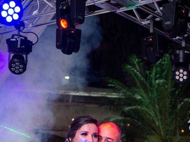 O casamento de Eric e Andressa em Rio de Janeiro, Rio de Janeiro 157