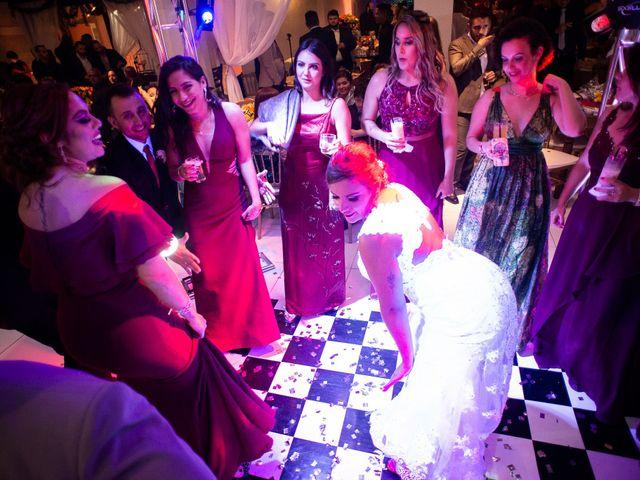 O casamento de Eric e Andressa em Rio de Janeiro, Rio de Janeiro 162