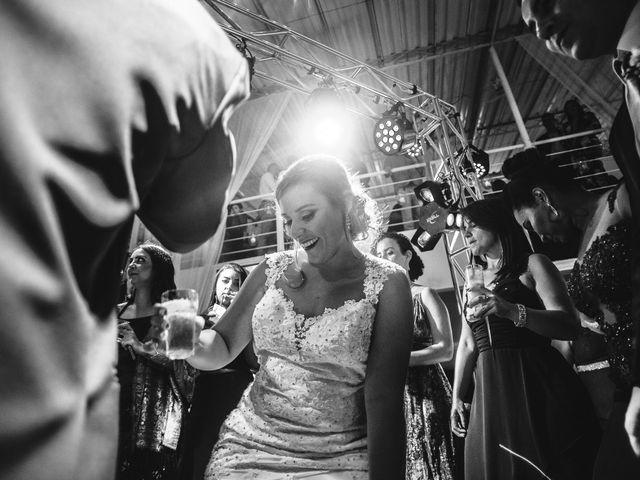O casamento de Eric e Andressa em Rio de Janeiro, Rio de Janeiro 163