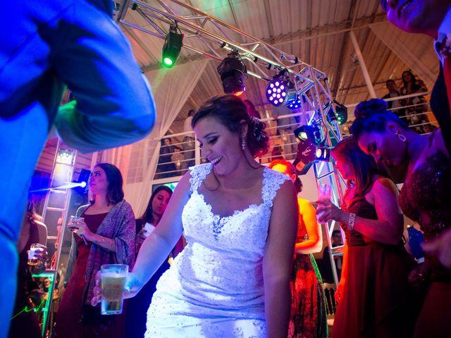 O casamento de Eric e Andressa em Rio de Janeiro, Rio de Janeiro 164