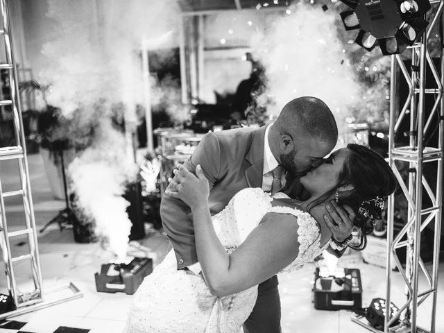 O casamento de Eric e Andressa em Rio de Janeiro, Rio de Janeiro 165