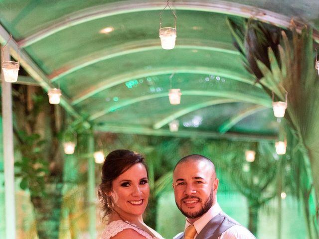 O casamento de Eric e Andressa em Rio de Janeiro, Rio de Janeiro 171