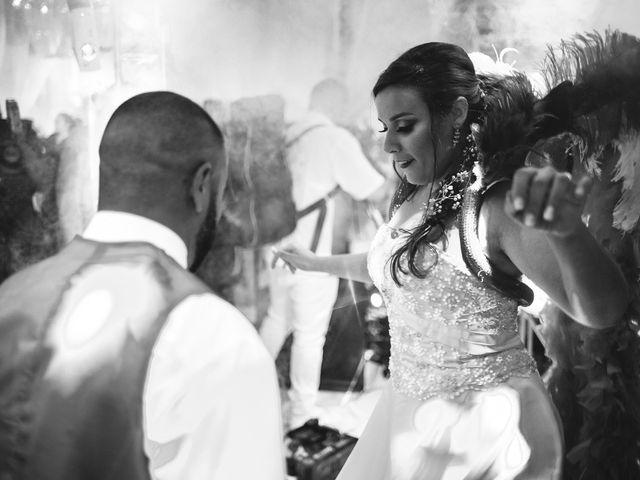 O casamento de Eric e Andressa em Rio de Janeiro, Rio de Janeiro 177