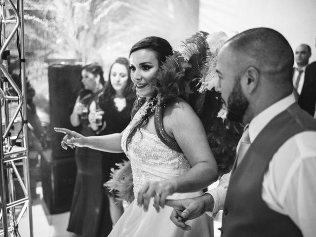 O casamento de Eric e Andressa em Rio de Janeiro, Rio de Janeiro 178