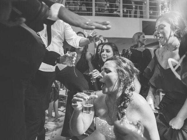 O casamento de Eric e Andressa em Rio de Janeiro, Rio de Janeiro 194
