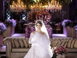 O casamento de Fernanda e Guilherme 2