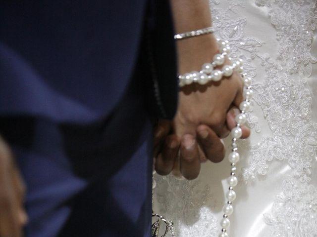 O casamento de Willian e Nathalia em São Paulo, São Paulo 46