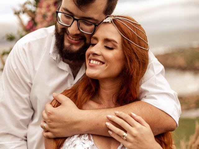 O casamento de Nicholas e Gleice em Palhoça, Santa Catarina 58