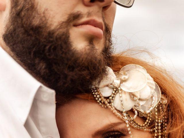 O casamento de Nicholas e Gleice em Palhoça, Santa Catarina 70