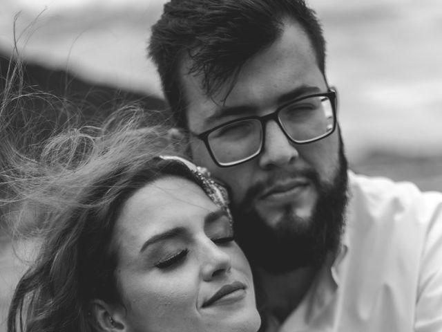 O casamento de Nicholas e Gleice em Palhoça, Santa Catarina 74