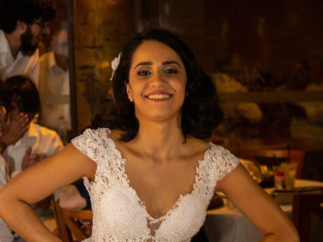 O casamento de Luís Otávio e Gabriela em São Sebastião, São Paulo 54