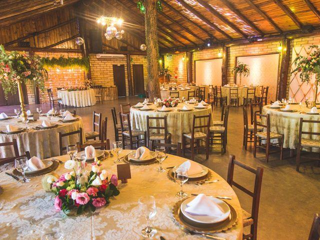 O casamento de Heleno e Elisandra em Caxias do Sul, Rio Grande do Sul 7