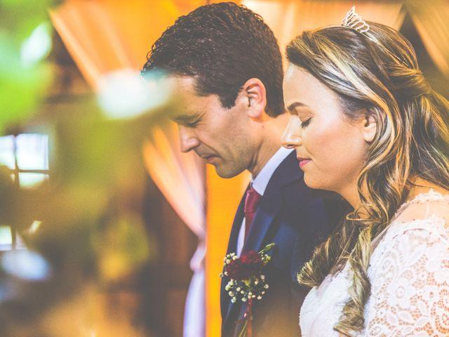 O casamento de Heleno e Elisandra em Caxias do Sul, Rio Grande do Sul 16