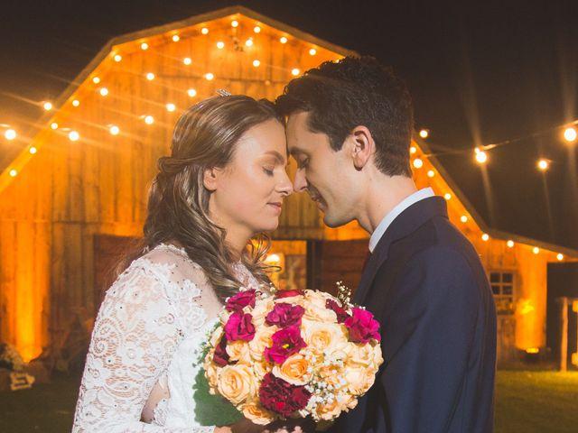 O casamento de Heleno e Elisandra em Caxias do Sul, Rio Grande do Sul 21