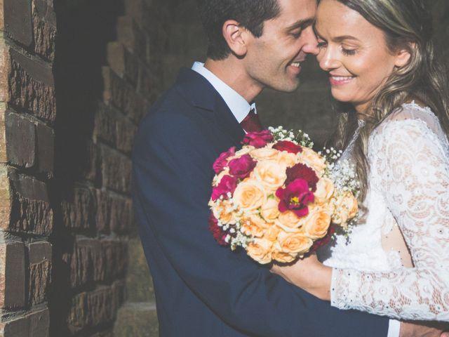 O casamento de Heleno e Elisandra em Caxias do Sul, Rio Grande do Sul 26