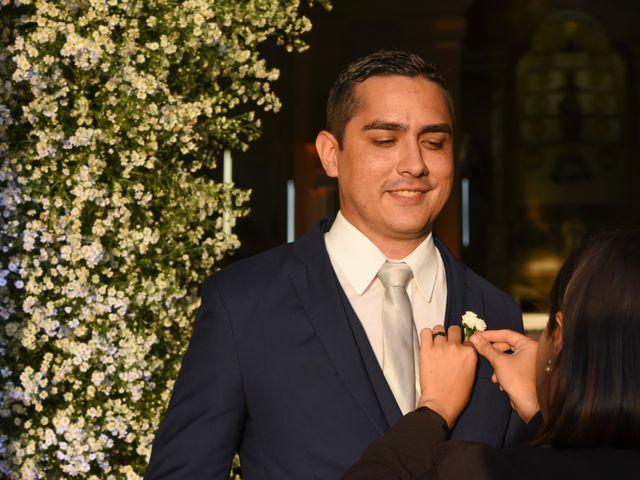 O casamento de João e Daniele em Bom Jardim, Pernambuco 7