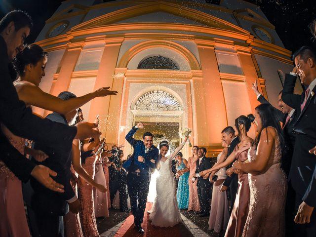 O casamento de João e Daniele em Bom Jardim, Pernambuco 36