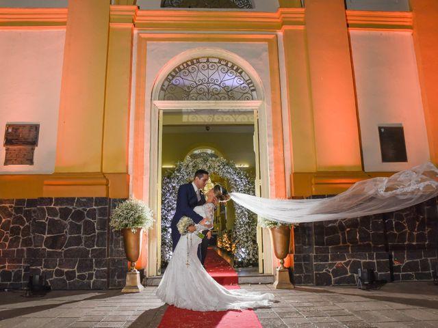 O casamento de João e Daniele em Bom Jardim, Pernambuco 38