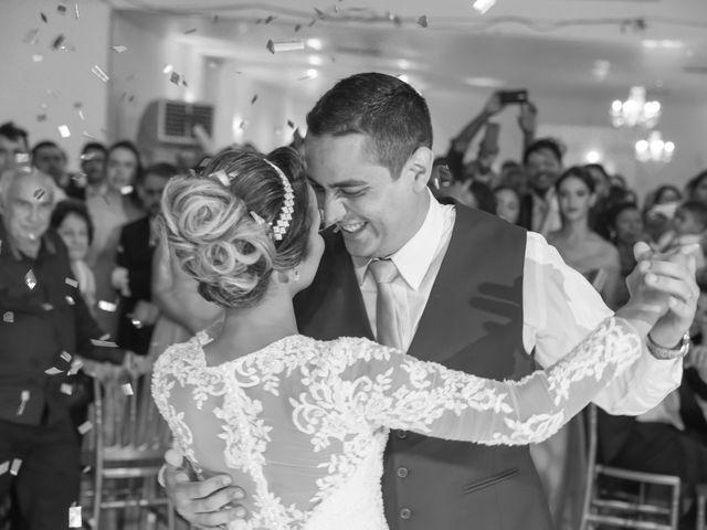 O casamento de João e Daniele em Bom Jardim, Pernambuco 39
