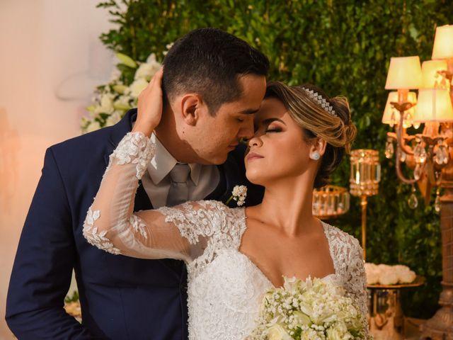 O casamento de João e Daniele em Bom Jardim, Pernambuco 42