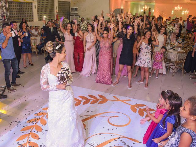 O casamento de João e Daniele em Bom Jardim, Pernambuco 47