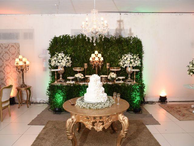 O casamento de João e Daniele em Bom Jardim, Pernambuco 50
