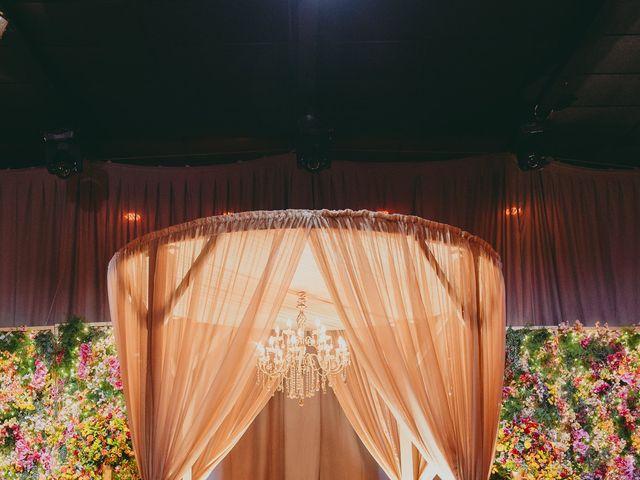O casamento de Shuruk e Fuad em Porto Alegre, Rio Grande do Sul 24