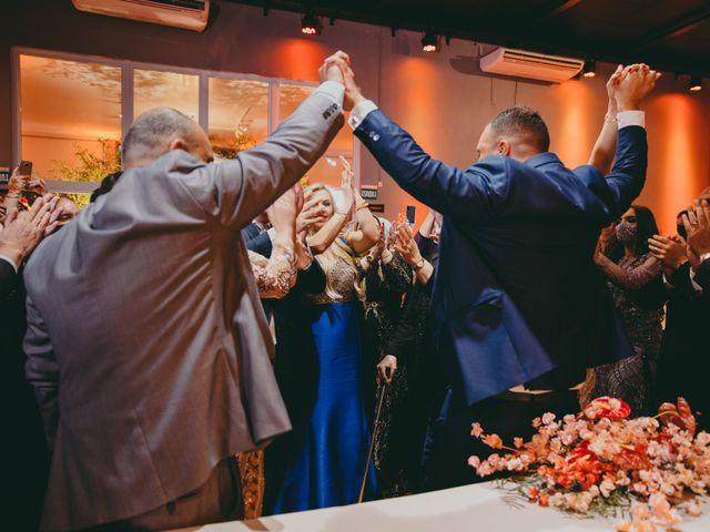 O casamento de Shuruk e Fuad em Porto Alegre, Rio Grande do Sul 26