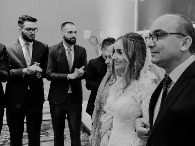 O casamento de Shuruk e Fuad em Porto Alegre, Rio Grande do Sul 29