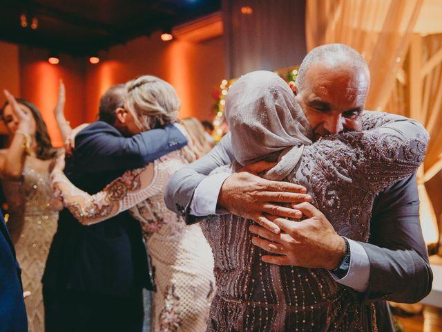 O casamento de Shuruk e Fuad em Porto Alegre, Rio Grande do Sul 32