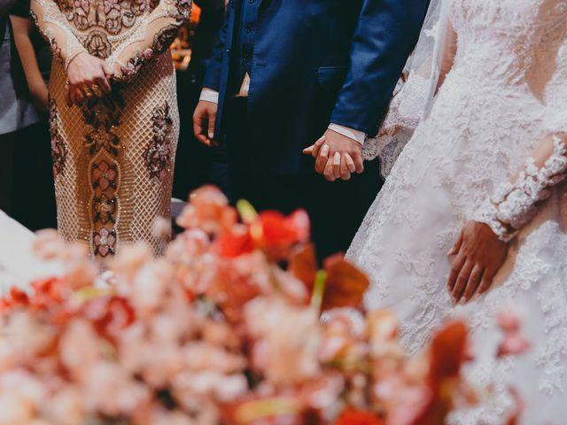 O casamento de Shuruk e Fuad em Porto Alegre, Rio Grande do Sul 36