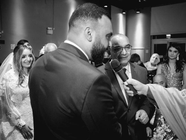 O casamento de Shuruk e Fuad em Porto Alegre, Rio Grande do Sul 38