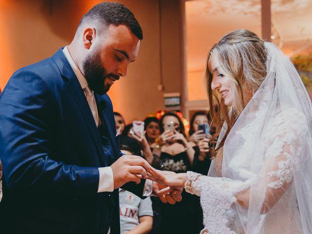 O casamento de Shuruk e Fuad em Porto Alegre, Rio Grande do Sul 45