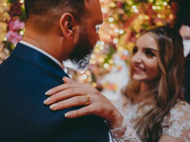 O casamento de Shuruk e Fuad em Porto Alegre, Rio Grande do Sul 2