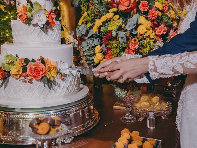 O casamento de Shuruk e Fuad em Porto Alegre, Rio Grande do Sul 55