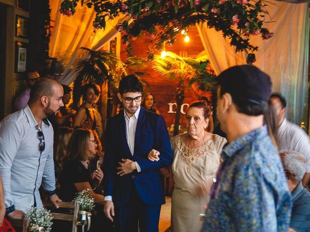 O casamento de Flávio e Thaíssa em Rio de Janeiro, Rio de Janeiro 20