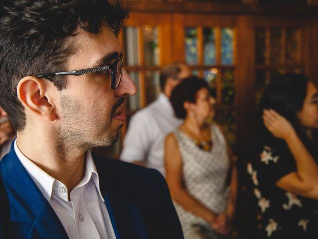 O casamento de Flávio e Thaíssa em Rio de Janeiro, Rio de Janeiro 23