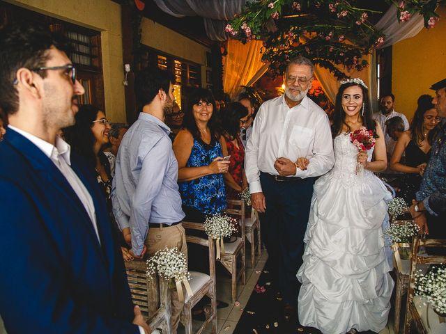 O casamento de Flávio e Thaíssa em Rio de Janeiro, Rio de Janeiro 24