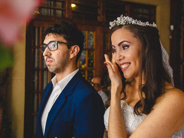 O casamento de Flávio e Thaíssa em Rio de Janeiro, Rio de Janeiro 25