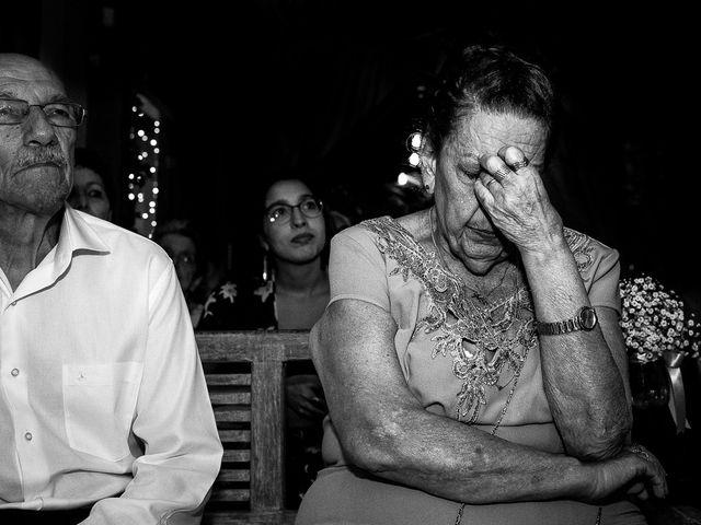 O casamento de Flávio e Thaíssa em Rio de Janeiro, Rio de Janeiro 27