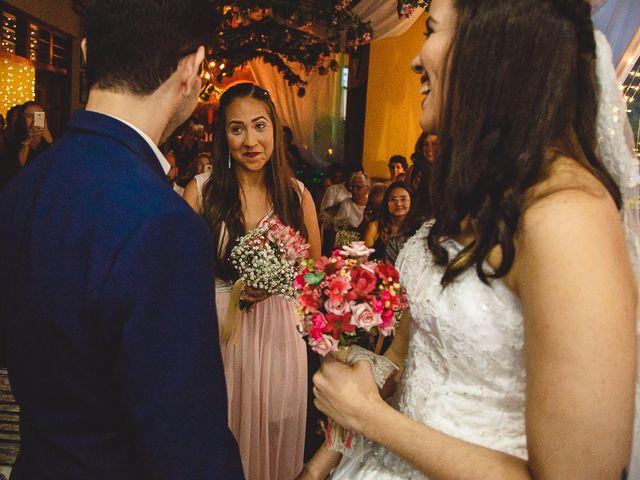 O casamento de Flávio e Thaíssa em Rio de Janeiro, Rio de Janeiro 29