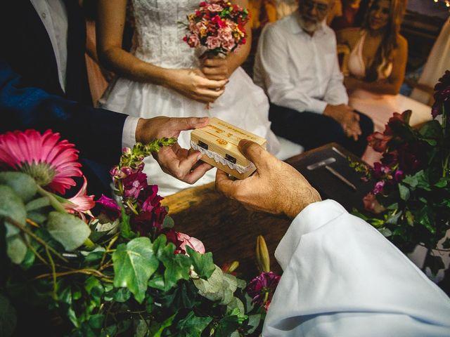 O casamento de Flávio e Thaíssa em Rio de Janeiro, Rio de Janeiro 30