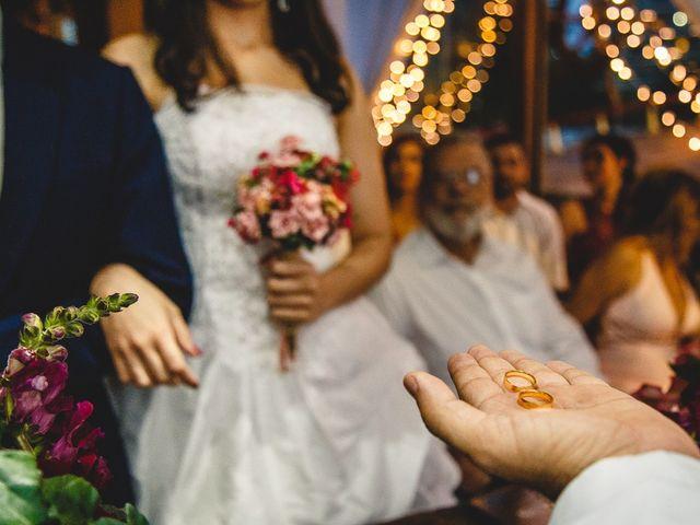 O casamento de Flávio e Thaíssa em Rio de Janeiro, Rio de Janeiro 31