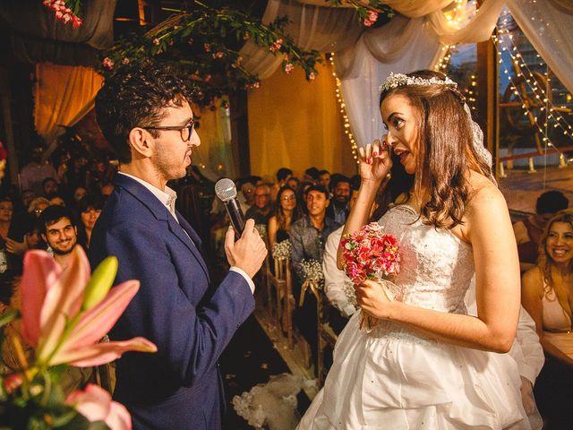O casamento de Flávio e Thaíssa em Rio de Janeiro, Rio de Janeiro 33