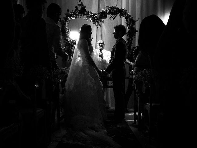 O casamento de Flávio e Thaíssa em Rio de Janeiro, Rio de Janeiro 36