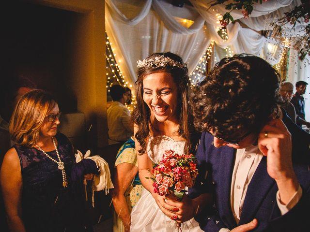 O casamento de Flávio e Thaíssa em Rio de Janeiro, Rio de Janeiro 38