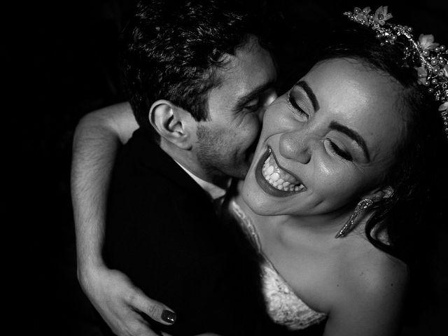 O casamento de Flávio e Thaíssa em Rio de Janeiro, Rio de Janeiro 44