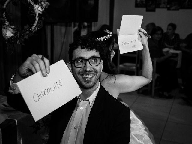 O casamento de Flávio e Thaíssa em Rio de Janeiro, Rio de Janeiro 49
