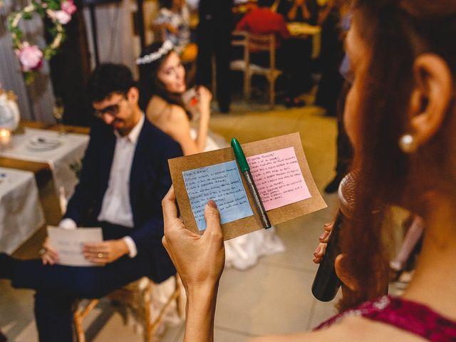 O casamento de Flávio e Thaíssa em Rio de Janeiro, Rio de Janeiro 50