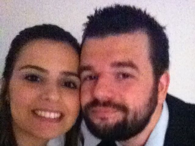 O casamento de Dennys e Priscila  em São Paulo, São Paulo 39
